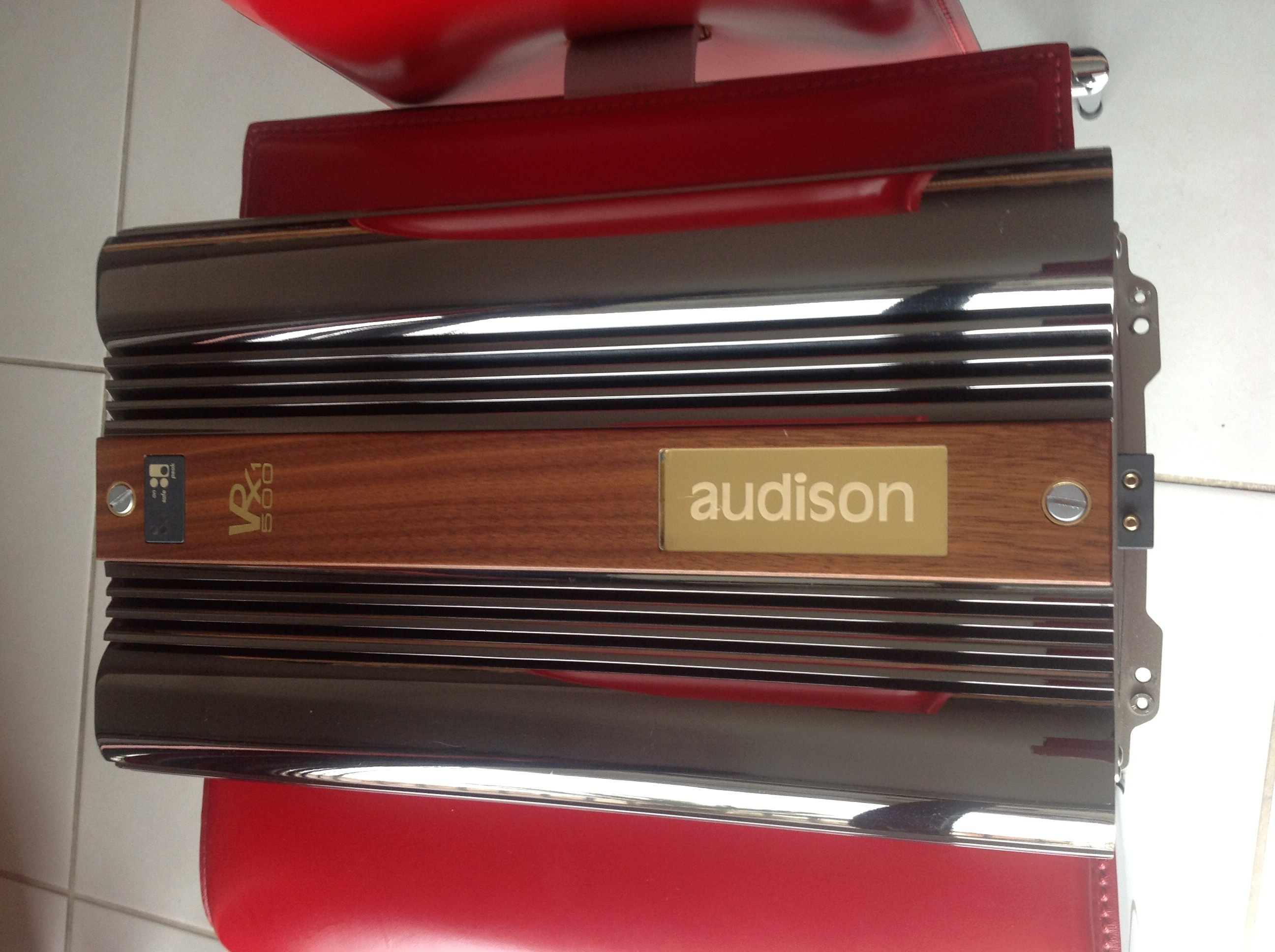 audison thesis hv venti test Audison thesis k orchestra kidakitap com car hifi endstufe kanal audison thesis th due im test bild  audison thesis venti sale audison thesis hv venti focal .